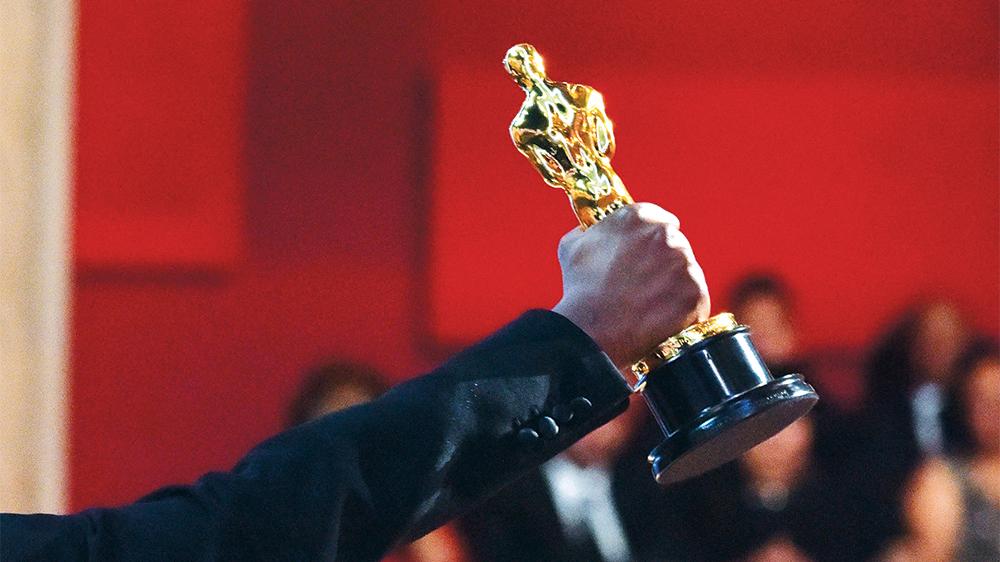 Gli italiani e gli Oscar: una lunga storia d'amore, tra alti e bassi