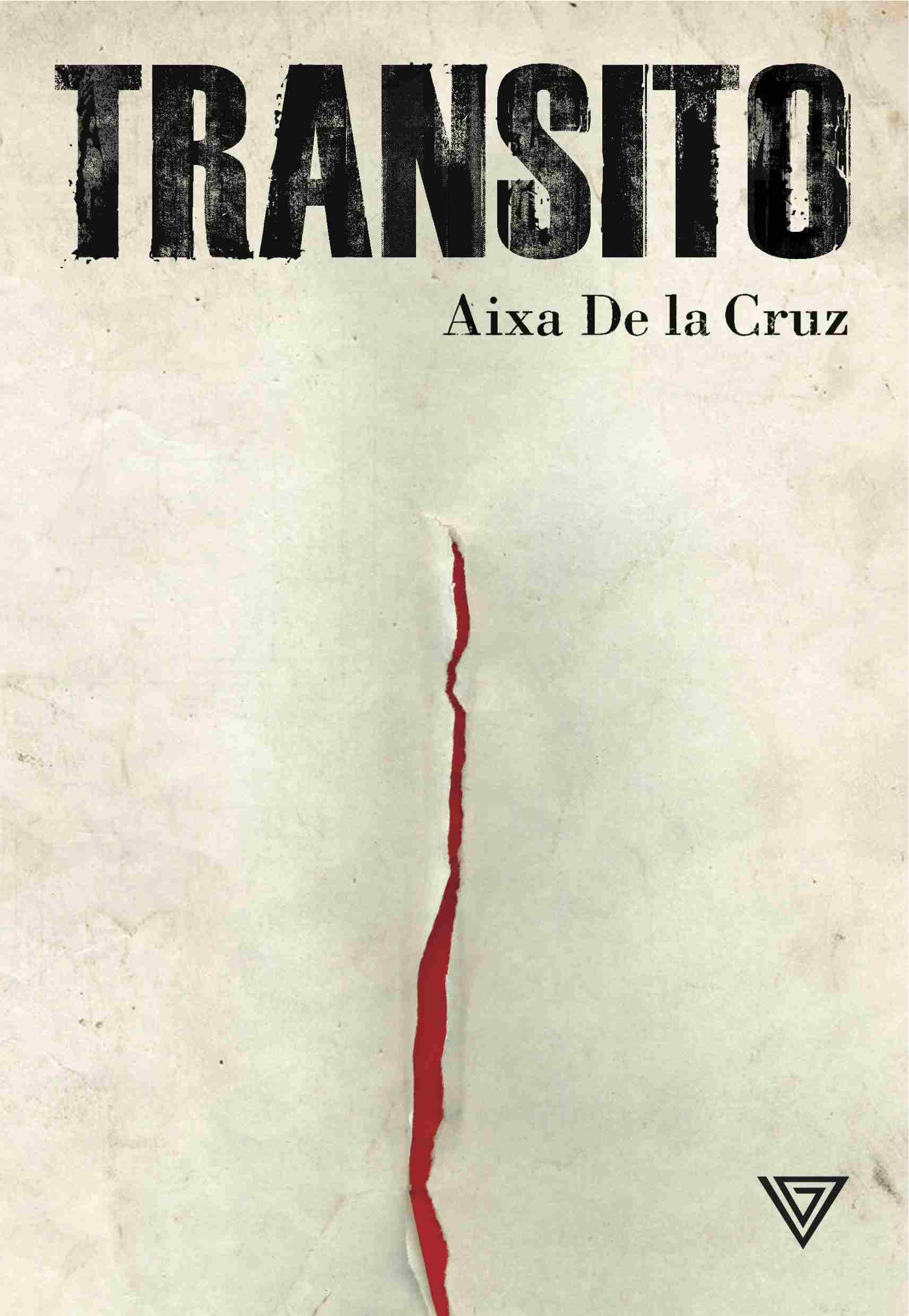Autobiografia e incidenza storica in Transito di Aixa de la Cruz