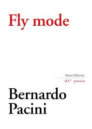 """Il titanismo capovolto: """"Fly mode"""" di Bernardo Pacini"""