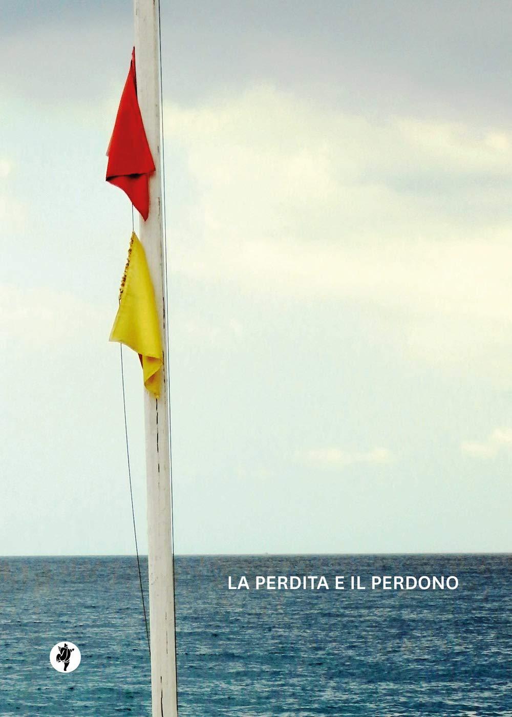 """Crepuscolarismo e parodia in """"La perdita e il perdono"""" di Roberto R. Corsi"""