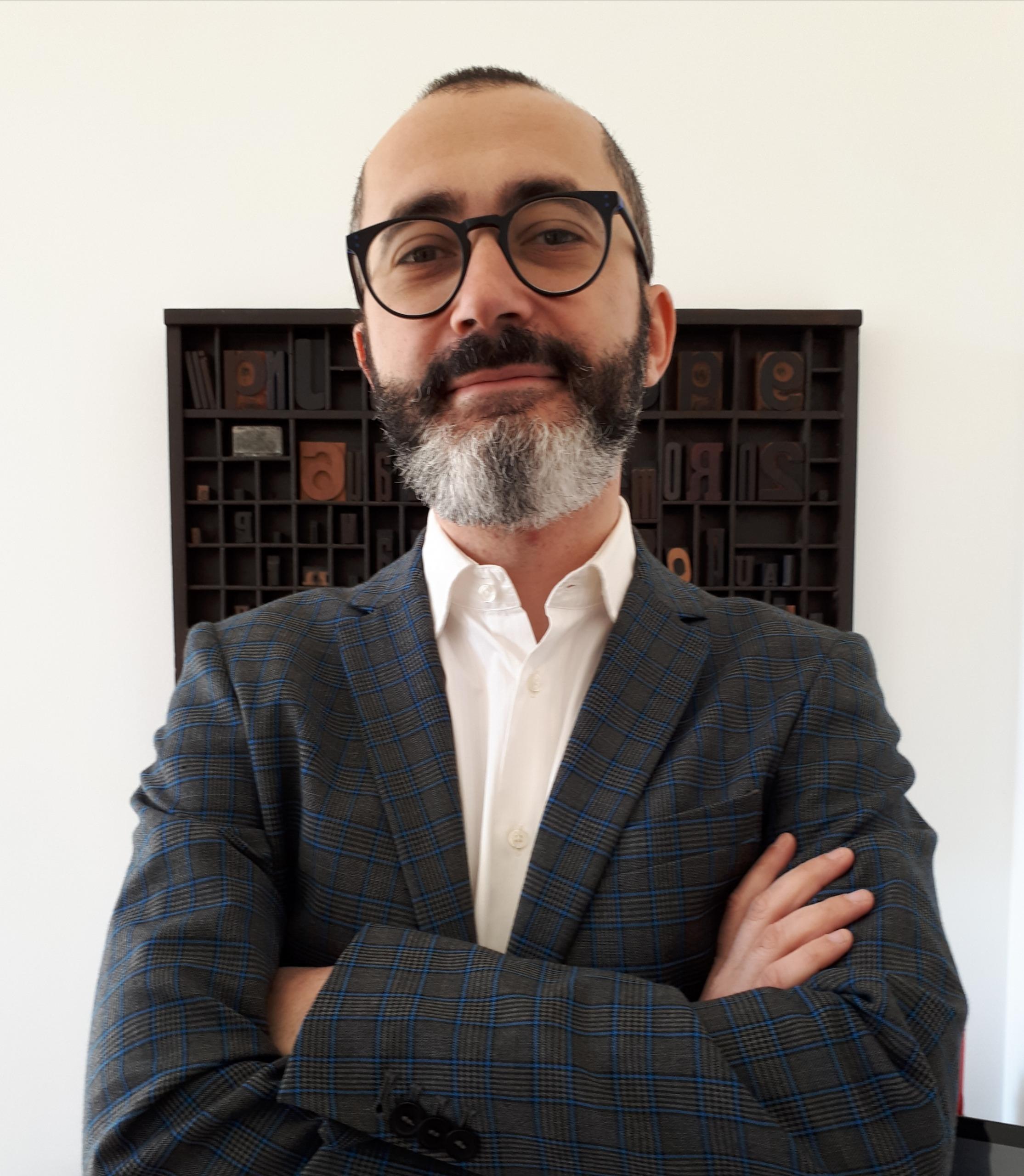 L'editor e l'ascolto. Intervista a Stefano Izzo