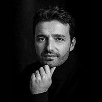 Fabio-Sciarpelletti